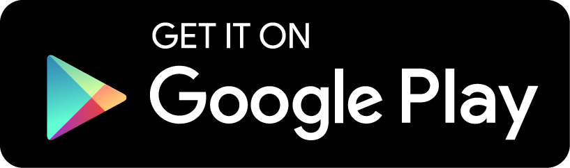 google play badge