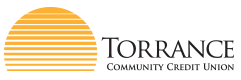 Torrance Community Credit Union